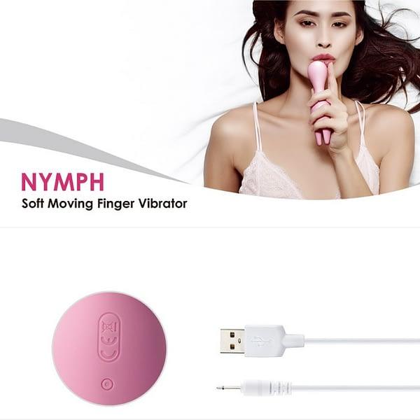 svakom-Nymph-Soft-Moving-Finger-Vibrator